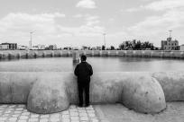 05_wassim_ghozlani_kairouan