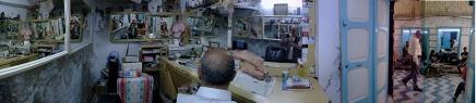 Reconstruction_Kairouan_4